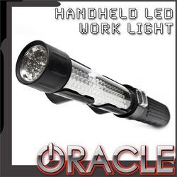 ORACLE Handheld LED Work Light
