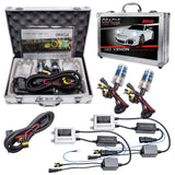 ORACLE 35W Canbus Xenon HID Kit