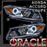 2008-2010 Honda Accord Coupe ORACLE Halo Kit