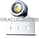 ORACLE Single Trim Tab LED Lights