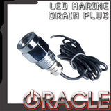 ORACLE 9W LED Drain Plug