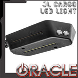 ORACLE Lighting Jeep Wrangler JL Cargo LED Light Module