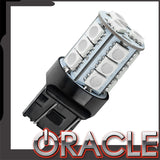 ORACLE 2020-2021 Jeep Gladiator Tail Light / Rear Turn Signal Bulb (Single)