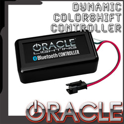 ORACLE Dynamic ColorSHIFT Bluetooth Controller