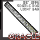 "ORACLE Off-Road 22"" 120W LED Light Bar"