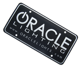 ORACLE Lighting License Plate