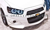 2012-2016 Chevrolet Sonic ORACLE Halo Kit