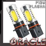 ORACLE P13W Plasma (Pair)