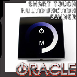 ORACLE Smart Touch Multifunction Dimmer