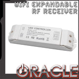 ORACLE WiFi Expandable RF Receiver