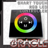 ORACLE Smart Touch RGB LED Controller