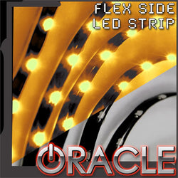ORACLE Interior Side Flex LED Strip
