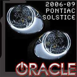 2006-2009 Pontiac Solstice ORACLE Halo Kit