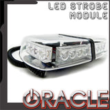 ORACLE 24 LED Emergency Strobe Unit