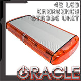 ORACLE 42 LED Emergency Strobe Unit