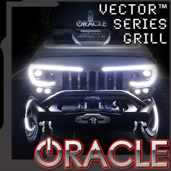 Vector Grill Pre-Order Balance Payment Checkout