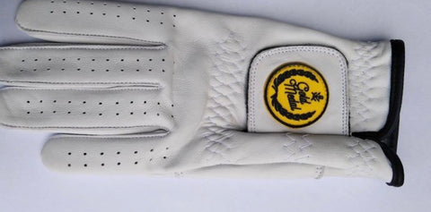 Gold Medal Classic White Glove
