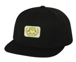 Oak&Anchor Golf The D'Annuzio Snapback