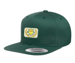 Oak&Anchor Golf The Spackler Snapback