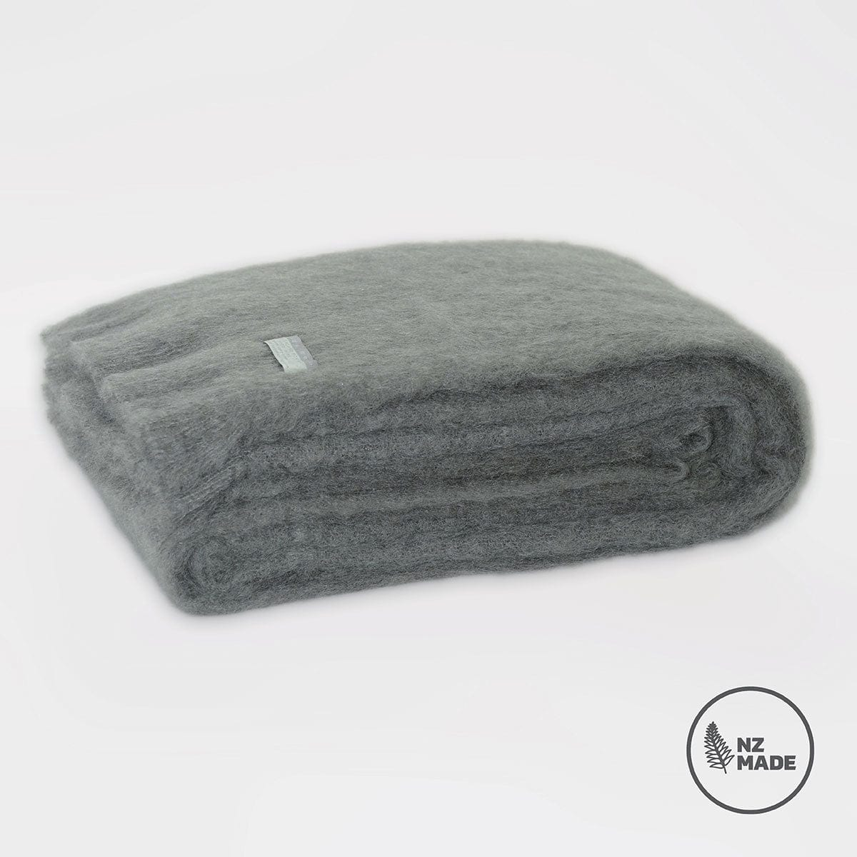 Mohair-Throw-Slate-Great-Sleep