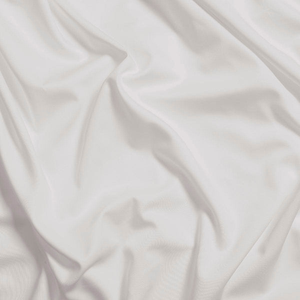 Silver-individual-Fitted-sheet-Lyocell-Cotton-Great-Sleep