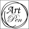 ART PEN Collection