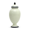 BIANCO MARINA: Slim Canister Medium