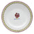 ORVIETO ROSSO SIMPLE: Dinner Plate