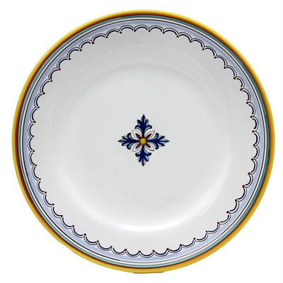 RICCO DERUTA SIMPLE: Dinner Plate