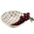 BLU STELLA: Salad/Pasta Serving Bowl [R]