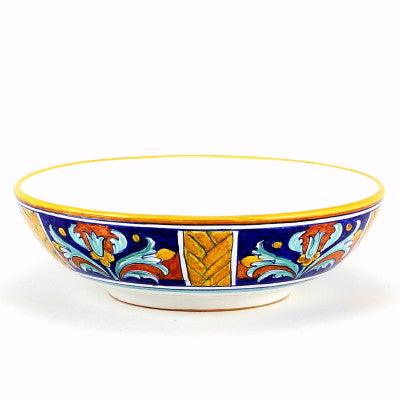 EXCELSIOR: Large Serving Pasta Bowl (12 D)