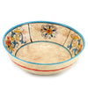 RINASCIMENTO RALE: Large Serving Bowl