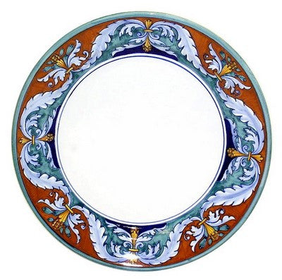 ROYALE: Charger Buffet Platter (13 D)