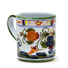 FAENZA-CARNATION: Mug (10 Oz)