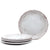 NATURA: Dinner Plate  (Bundle of 4 Pcs) [R]