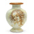 LEONARDO: One of a Kind Vase by Francesca Niccacci