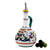 RICCO DERUTA: Olive Oil Bottle Dispenser Deluxe