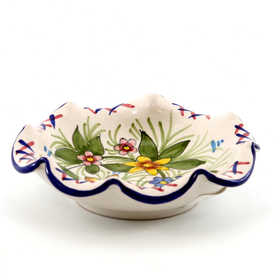 DERUTA VARIO: Small Candy Bowl