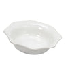 SKYROS: ISABELLA - Serving Bowl Pure White