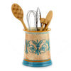 DOMITIA: Utensil Holder