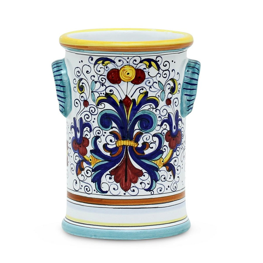 RICCO DERUTA: Utensil Holder (NEW!)