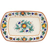 FRUTTINA: Oblong Serving Tray