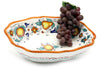 FRUTTINA: Oblong Bowl SIM (MED)