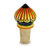 DERUTA VARIO: DeLuxe Onion Dome Bottle Cork Stopper