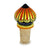 DERUTA VARIO: DeLuxe Onion Dome Bottle Cork Stopper [R]