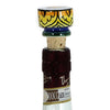 DERUTA VARIO: DeLuxe Round Cylindrical Bottle Cork Stopper [R]