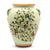 LICHENI: Umbrella Stand Large Vase