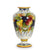 FRUTTA: Large Footed Vase