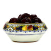 NUOVA TOSCANA: Fruit Bowl Centerpiece - FRUTTA Design