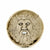 MUSEUM: Bocca della Verita (The Mouth of Truth Rome) Small